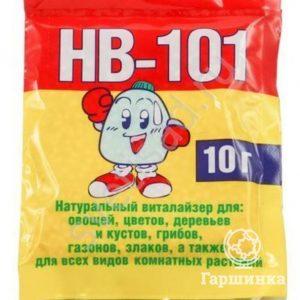 Виталайзер НВ-101 гранулы 10г